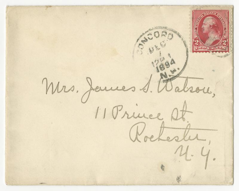 1894-12-07env1.jpg