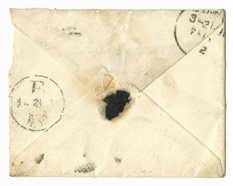 1891-03-21env2.jpg