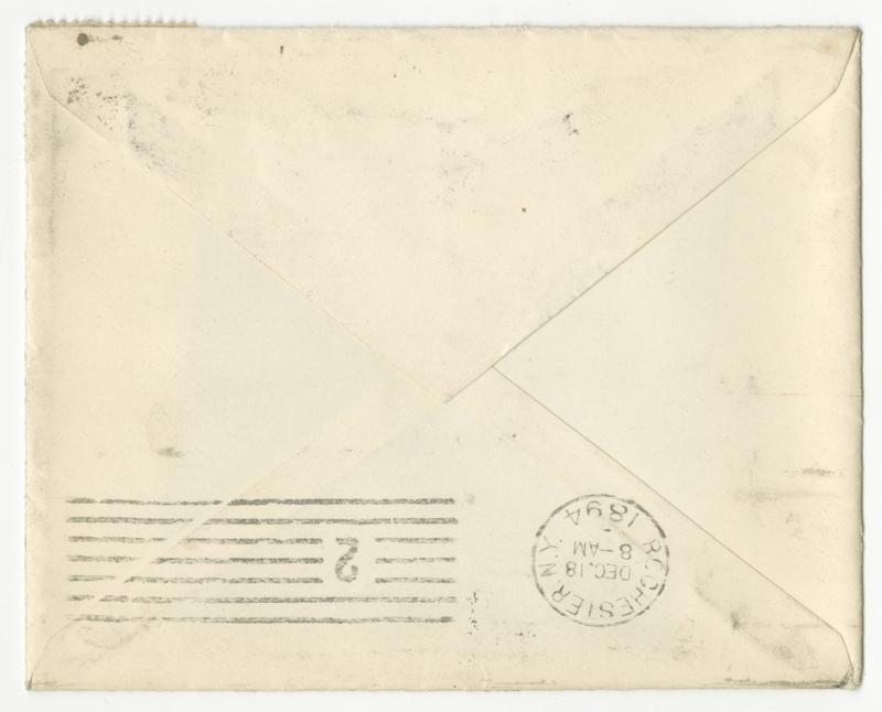 1894-12-15env2.jpg