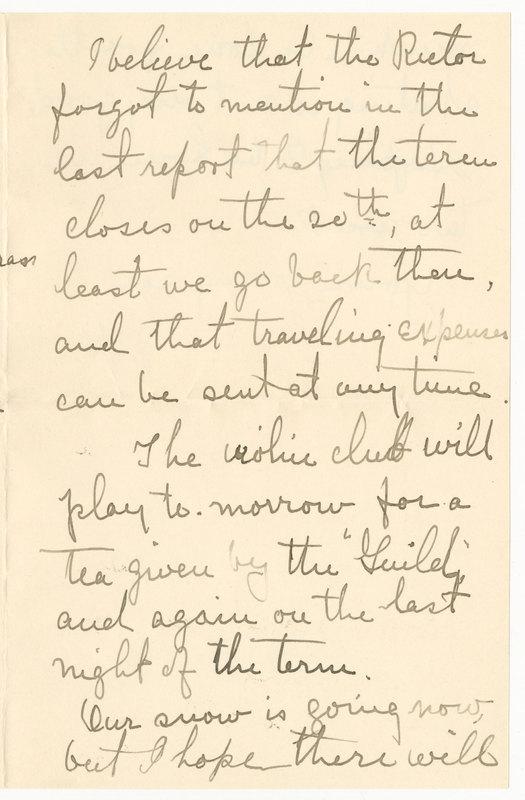 1894-12-07b-2.jpg
