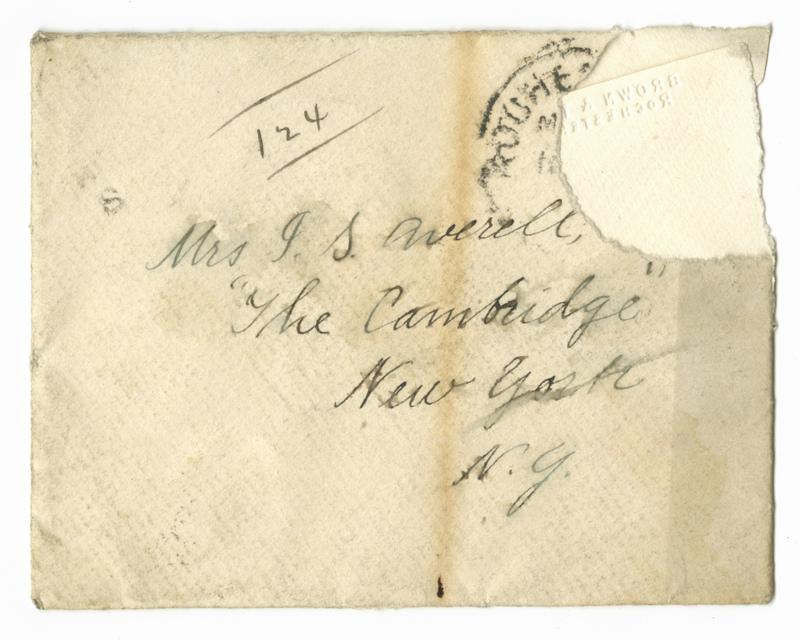 1891-03-21env1.jpg