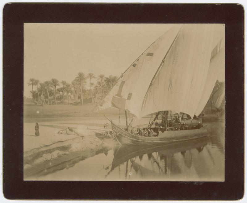 D226_Nile_1893_a.jpg