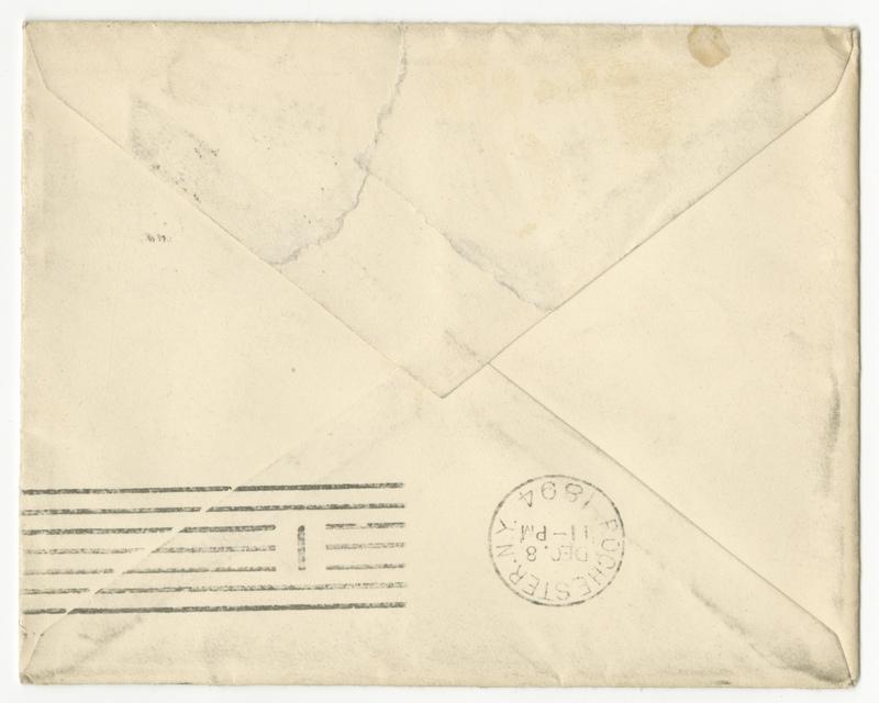 1894-12-07env2.jpg