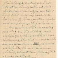 1891-08-19a-1.jpg