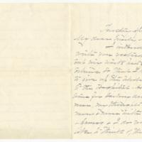 1891-04-14a.jpg
