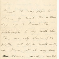 1887-08-13a1.jpg