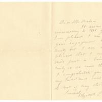 1891-03-04.jpg