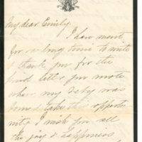 1878-01-16a-1.jpg