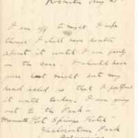 1887-08-27a1.jpg