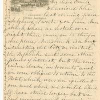 1891-08-08a-1.jpg