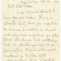 1894-04-26a.jpg