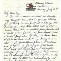 1902-07-20a.jpg