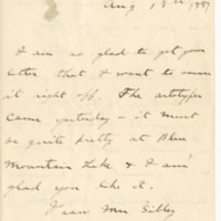 1887-08-18a1.jpg