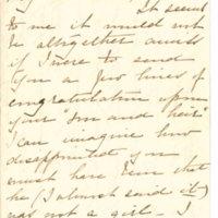 1878-01-12a-1.jpg