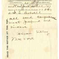1877-12-24_hsib_isav.jpg