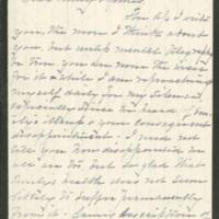 1893-01-28a-1.jpg