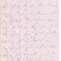 1877-12-25a-1_HGAV_ESWA.jpg