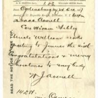 1877-12-24_wjav_isav.jpg