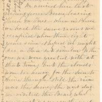 1891-07-30a-1.jpg