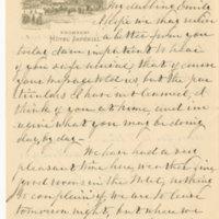 1891-08-13a-1.jpg