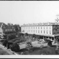 HotelArlington1885.jpeg
