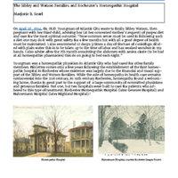 SWDA-Homeopathy.pdf