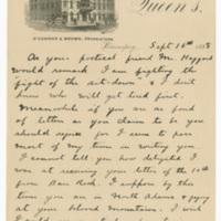 1888-09-16a.jpg