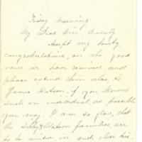 1891-03-06a1.jpg
