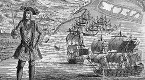 Atlantic Piracy Database