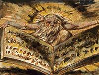 William Blake Archive