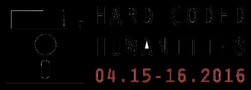 dh-conference-logo-e1444078444823