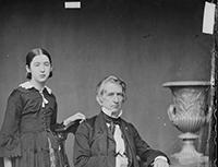 Seward Family Digital Archive