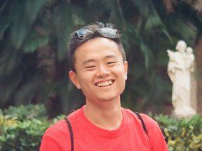 Jiangtao (Harry) Gu