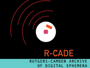 Playing with Digital Histories in the R-CADE