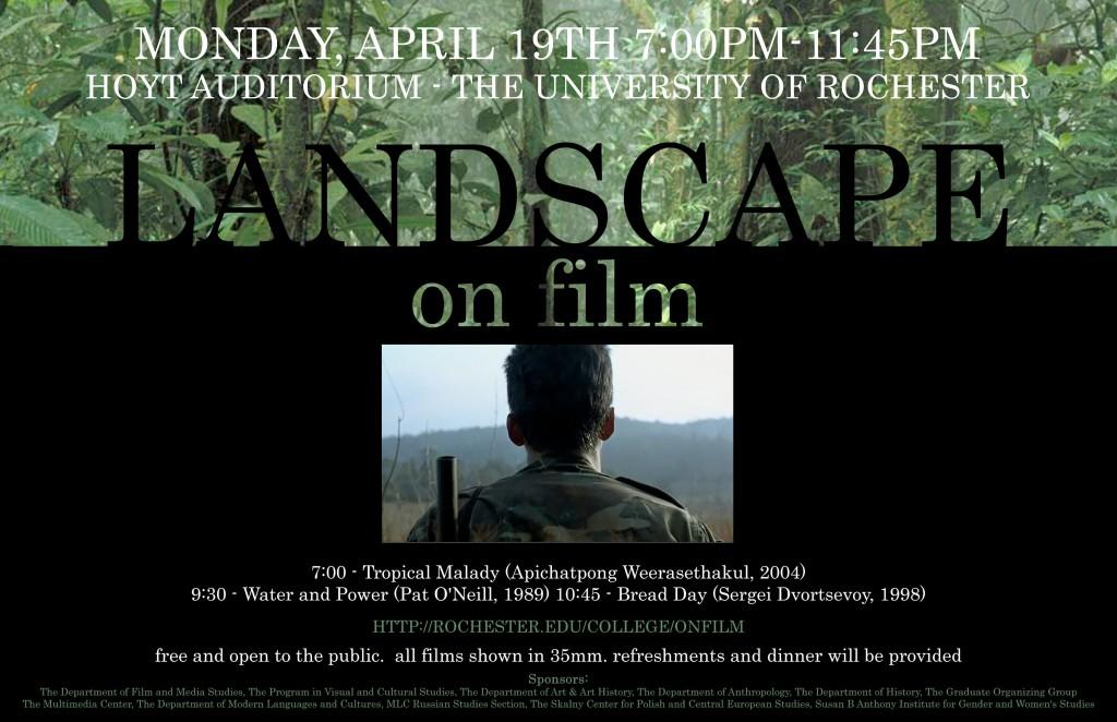 poster_landscape