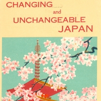 1848. Changing and Unchangeable Japan (n.d.)
