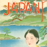 1936. Japan [1930s]