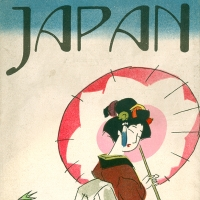 3546. Japan (n.d.)