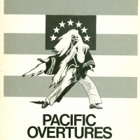 1785. Pacific Overtures (1976)