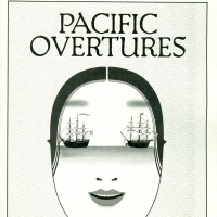 1842. Pacific Overtures (2004)