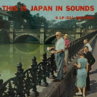 2073. This is Japan in Sounds (1960)