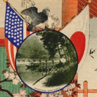 9. The Panama-Pacific International Exposition, 1915