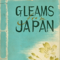 1738. Gleams from Japan (1937)