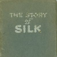 1937. The Story of Silk (1927)