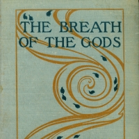 1728. The Breath of the Gods (1905)
