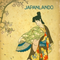 1881. Japanlando (1927)