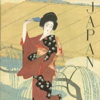 2837. Japan [1933]