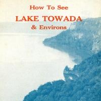 1570. How to See Lake Towada (n.d.)