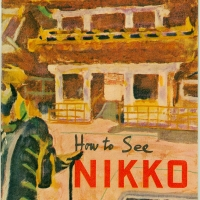 3334. How to See Nikko