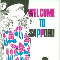 3336. Welcome to Sapporo